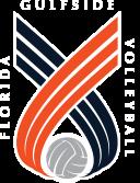 logo_FGVA3-1