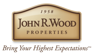 JRWLogo with tag-01