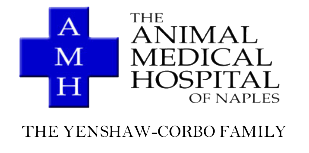 The Animal Medical Hospital of Naples