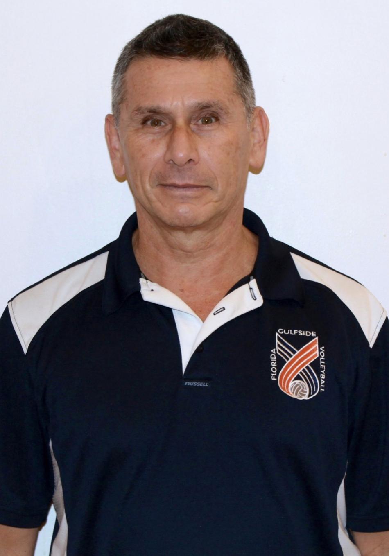 Alejandro-Arconada-Foto-Website