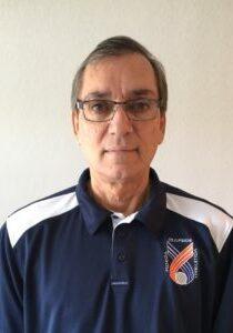 Tito-De-Leon-Foto-Foto-Website-239x300